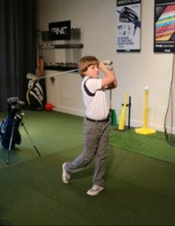 golf-pro