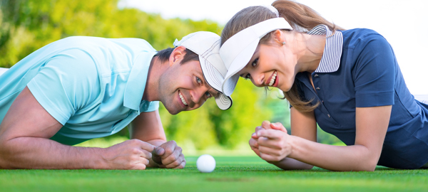 teaching-golf